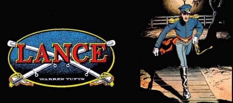 Lance logo-1