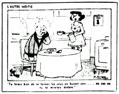 Tribune 1959-01-03-04