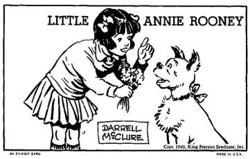 Littleannie01