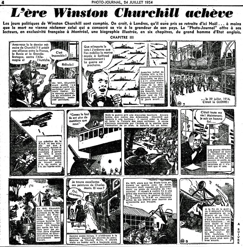 Churchill phj 24-7-1954