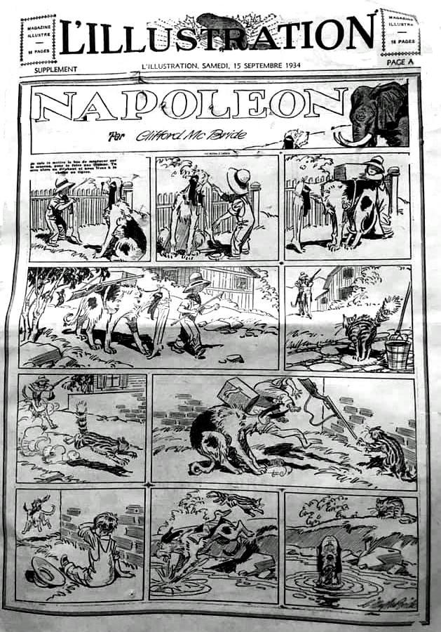 Napoleon illustration 1bbh