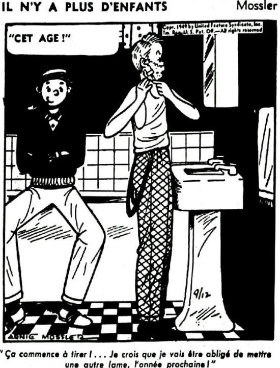 Mosler canada 12-9-1949 - Copie