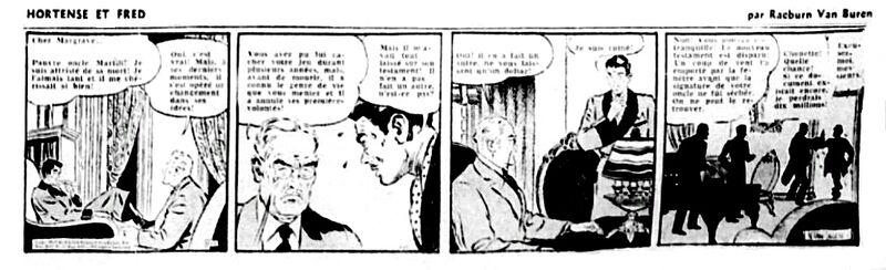 Hortense 1-2-1941 - Copie