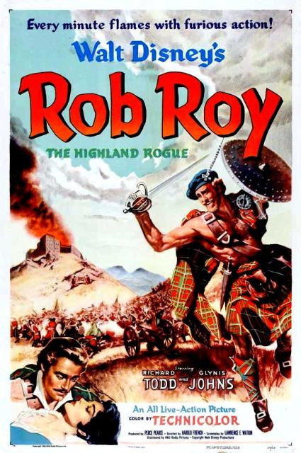 Rob-roy-the-highland-rogue-movie-poster-1954-1020514832