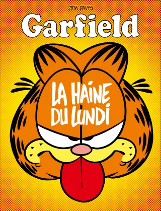Garfield-tome-60-haine-du-lundi-la france
