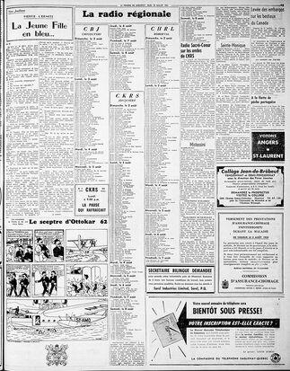 Progres 30-7-1953 b
