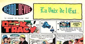 Hrt2voix18-2- 1967
