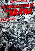 Tarawa film
