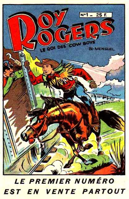 Roy-rogers-france 2