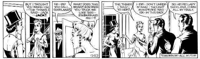 Mandrake-12-23-1959 daily