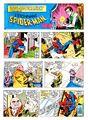 Vignette pour la version du juillet 30, 2015 à 14:49