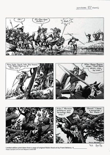 Robin Hood BellamySwiftRHPrint-L
