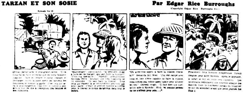 O tarzan sosie O nouvell 4878386 1935-10-08-08