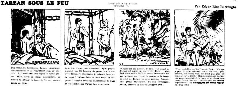 Tarzan feu V nouvell 4878386 1938-12-05-05 - Copie