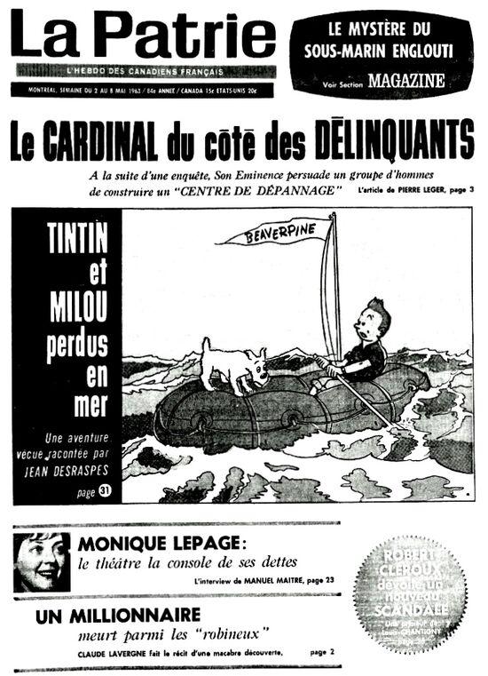 Tintin 2-8-5-63 (2)