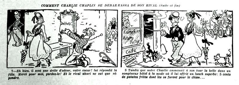 Charlot 1916-01-08-07