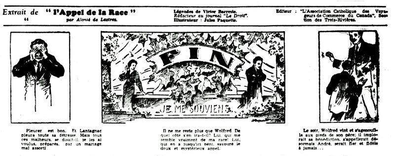 Act cath 1935-08-09-02