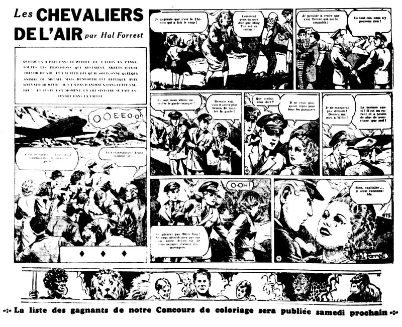 Nouvelliste 1938-12-03-06 - Copie