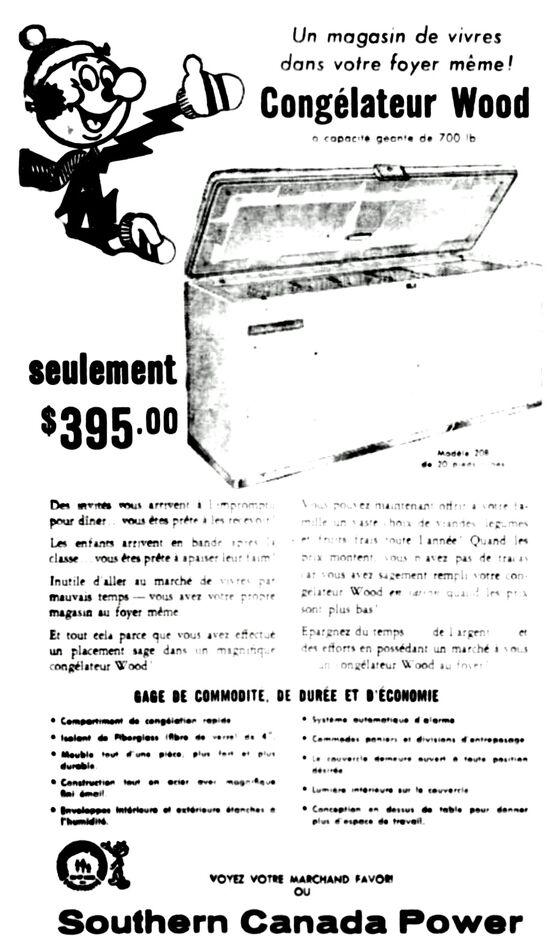 Southern tribune 1960-01-09 C1-15