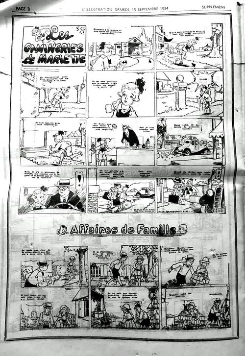 Affaire illustration 2 - Copieb