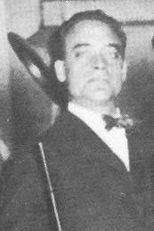 Charlesvoight1923