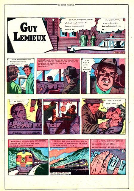 Guy lemieux4 ptj