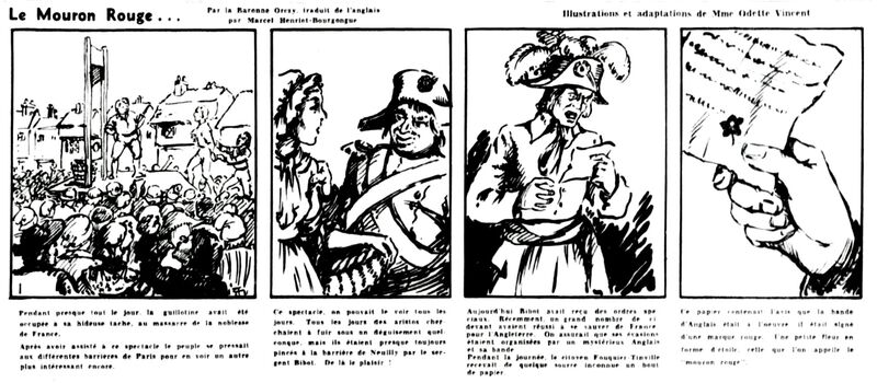 Mouron rouge 1940-10-03-05