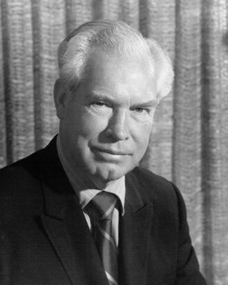 William Hanna 1910-2001