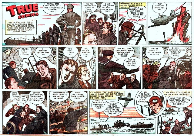 True-Comics-1943-03-21