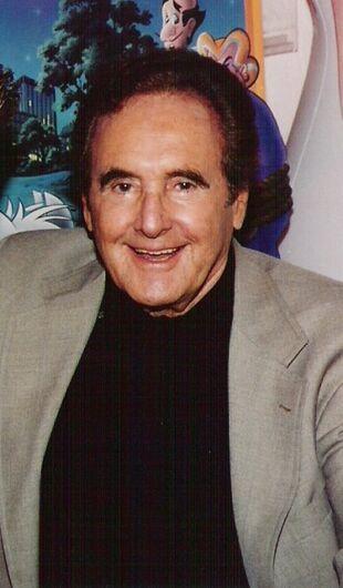 JosephBarbera 1911-2006