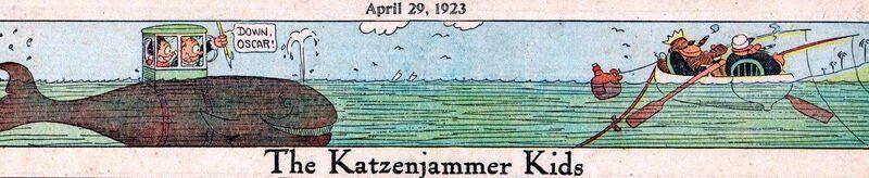 Kids 19-4-1923