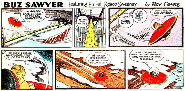 BuzSawyerRoscoSweeney04-14-1968