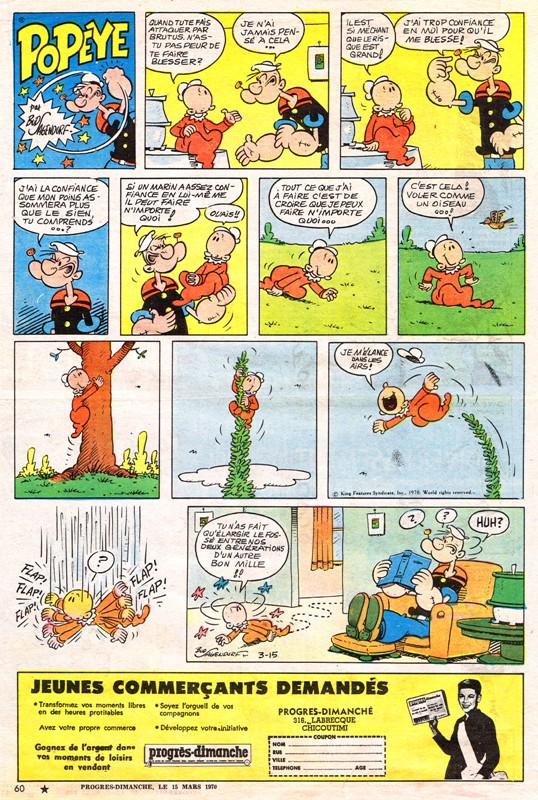 Popeye pd