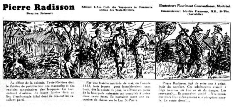 Radisson ASct catgh 6-2-1937-1