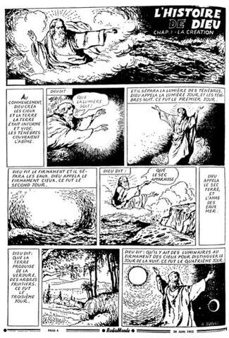 1952-06-28 Dieu
