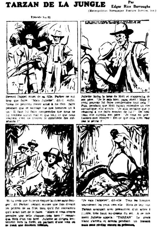 L Tarzan de la jung L nouvel 4878386 1934-06-07-6