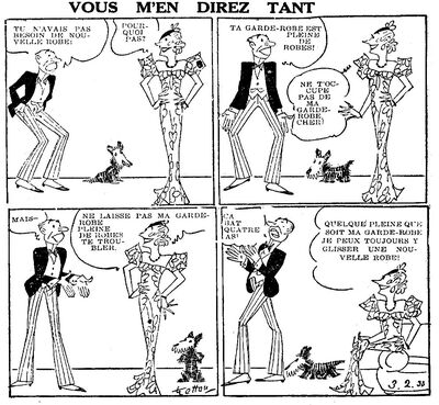 Maurice ketten patrie 20-5-1933bis