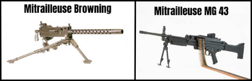 Browning-MG 43
