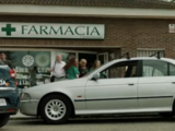 Pharmacie de Palomeque
