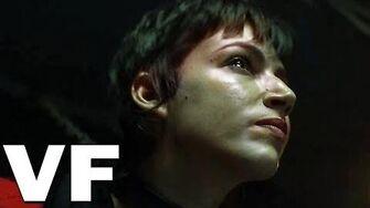 La Casa de Papel saison 4 - Bande-annonce VF - VERSION LONGUE (2020)