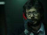 Épisode 7 (Saison 1)