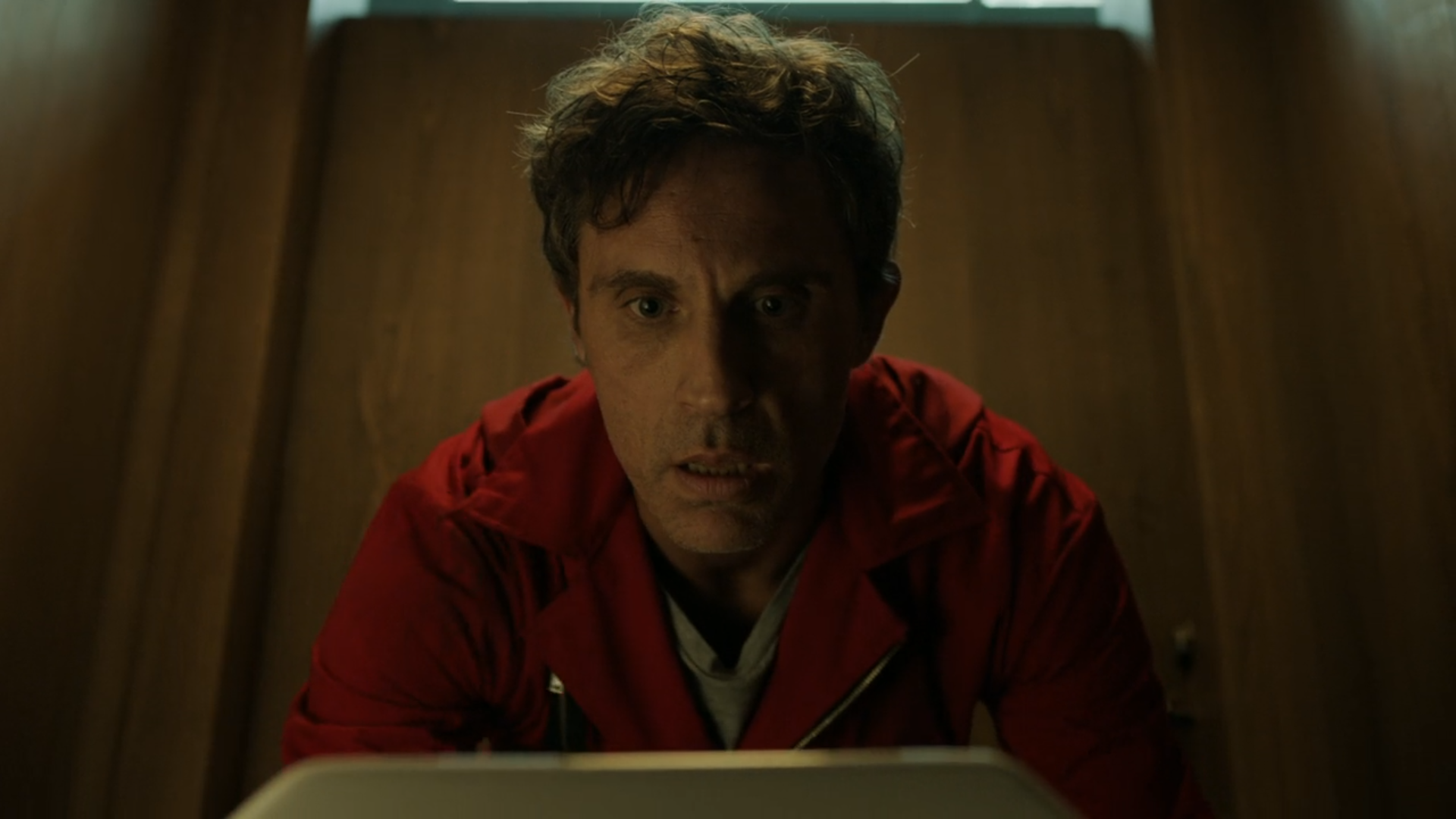 Image Jacintopng Wiki La Casa De Papel Fandom Powered By Wikia
