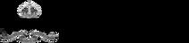 The Crow logo