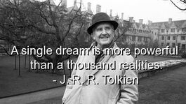 Jrr-tolkien-quotes-sayings-dream-power