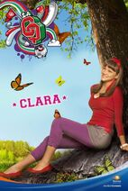 LaCQ-Clara-600x895