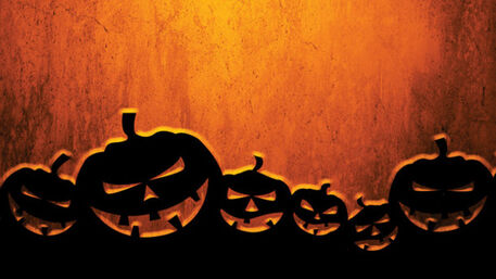 Top-tips-for-Halloween-scare-in-the-community strict xxl