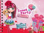 Sweet-Party-eBook