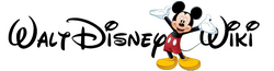 Wiki Walt Disney
