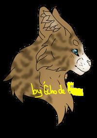 Bibiche(2)