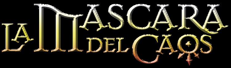 Mascaradelcaos-0